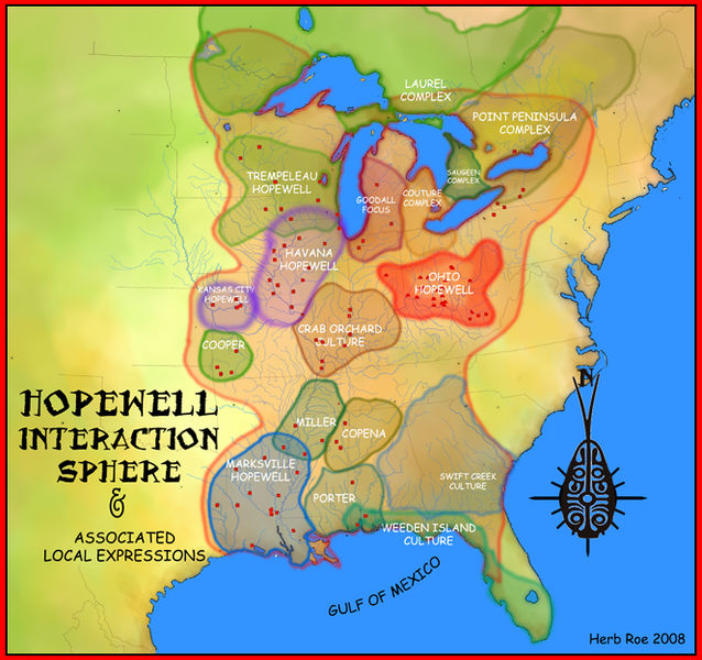 File:Hopewellsphere2 map HRoe 2008.jpg