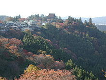 Nara Prefecture  Wikipedia