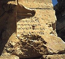 Krak Des Chevaliers Wikipdia