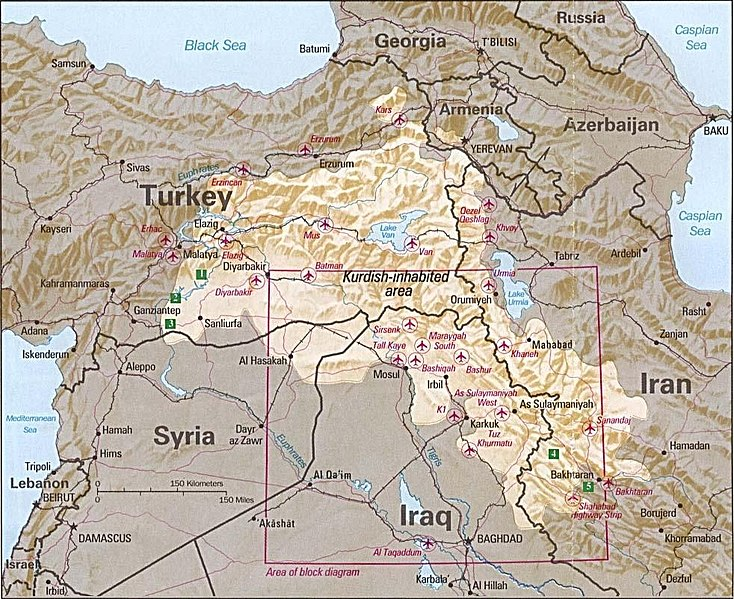File:Kurdish-inhabited area by CIA (1992).jpg
