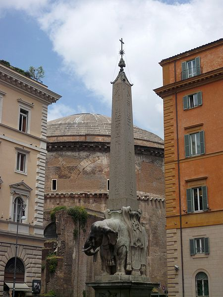 File:Pantheon chiesa, Roma fc01.jpg