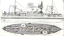 REMEMBER THE MAINE Spanish American War Pinback Battleship