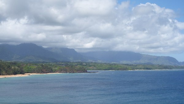 Princeville Hawaii - Wikipedia