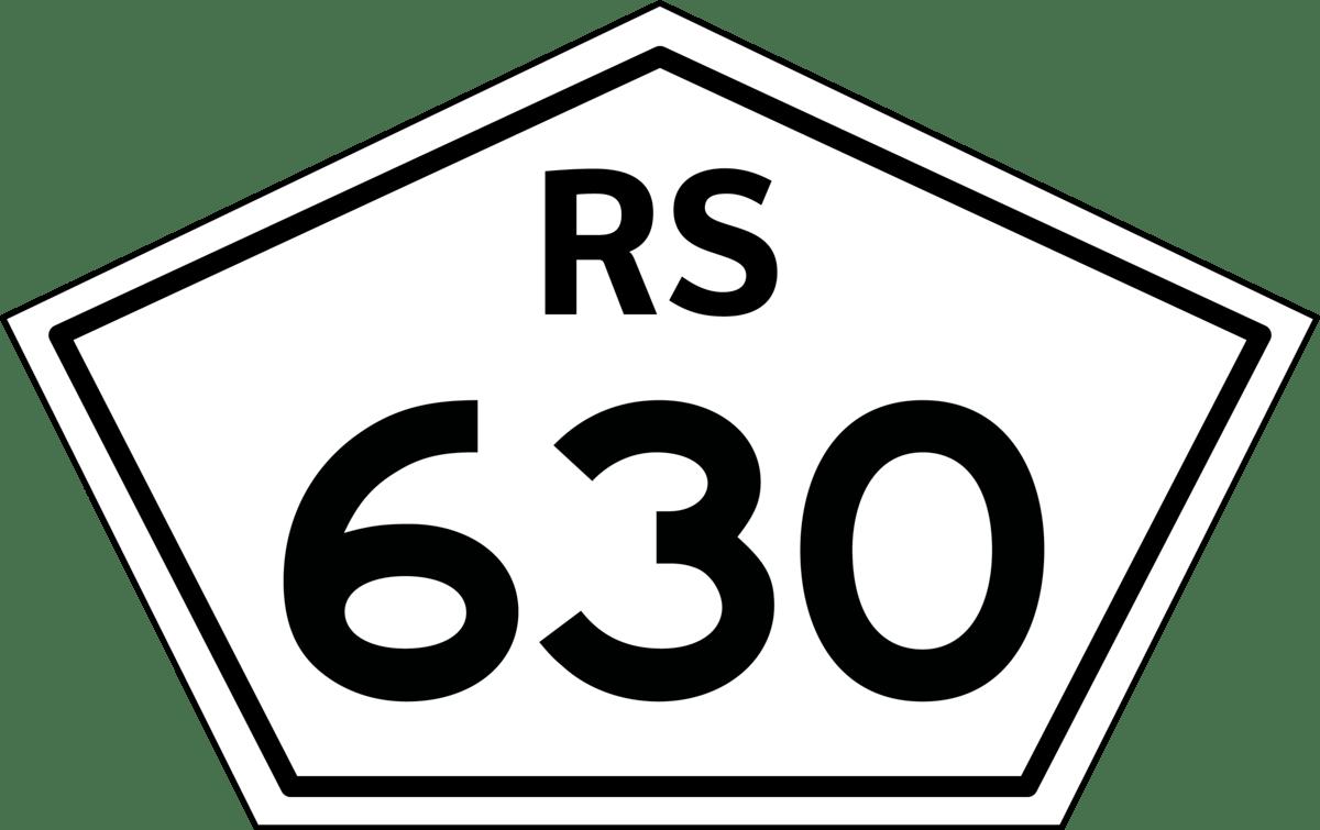 ERS-630