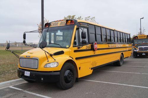 small resolution of thomas saf t liner c2 wikipedia 2002 thomas school bus wiring diagrams thomas toy school bus