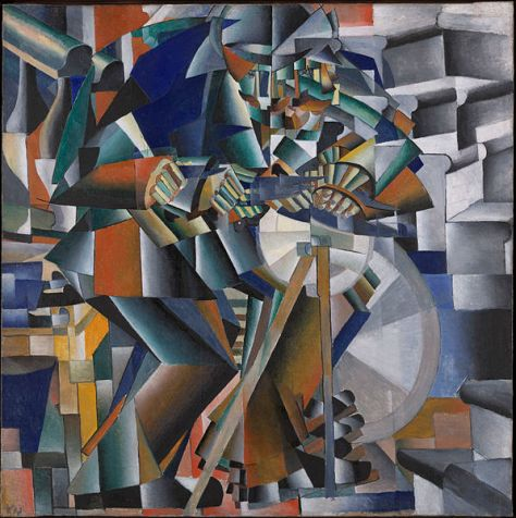 File:The Knife Grinder Principle of Glittering by Kazimir Malevich.jpeg