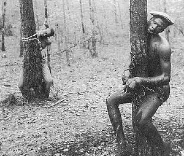 Lynching Of Roosevelt Townes And Robert Mcdaniels Wikipedia