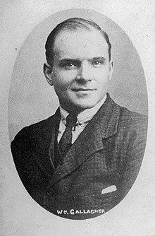 William Gallacher  Wikipdia
