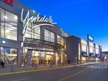 Yorkdale Shopping Centre - Wikipedia