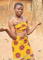 Atilogwu : atilogwu, Atilogwu, Wikipedia