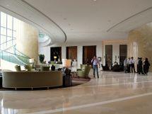 File Four Seasons Hotel Hong Kong Lobby