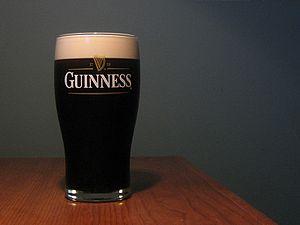 GuinnessPint