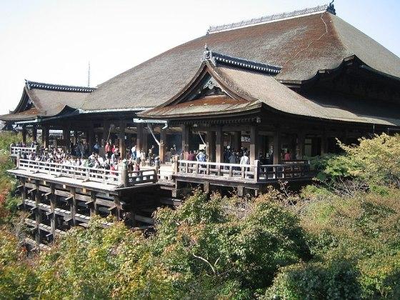 Ficheiro:Kiyomizu-dera.jpg