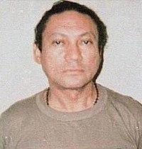 Manuel Noriega mugshot cropped.jpg