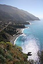 Maratea  Wikipedia