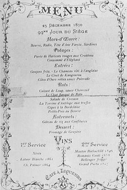 Cours De Cuisine Calvados