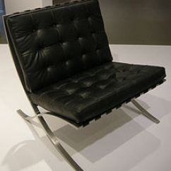 Barcelona Chair Used High Back Office Covers Wikipedia