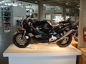 Norton F1  Wikipedia