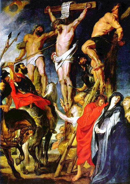 File:Peter Paul Rubens 069.jpg