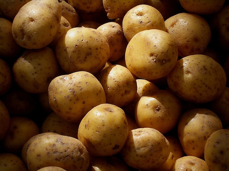 File:Potatoes (4799817714).jpg