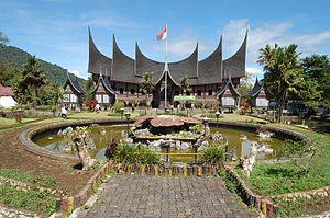 Bahasa Melayu: Pusat Dokumentasi dan Informasi...