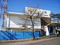 SBT Porto Alegre