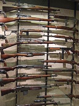 US-guns-WWII