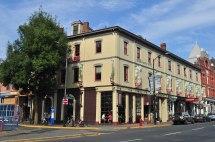 Fichier Victoria Bc - Grand Pacific Hotel Building 02