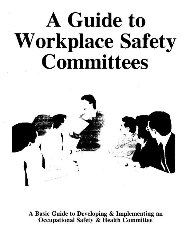 File:A Guide to Workplace Safety Committees.pdf