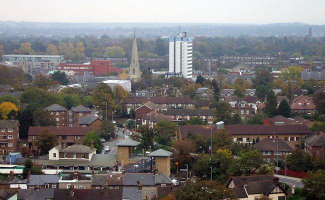 Brentford Wikipedia