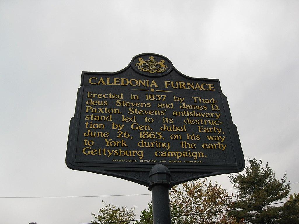 File:Caledonia Furnace