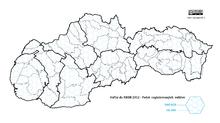 Anamorfóza (kartografie)