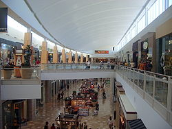 Chandler Fashion Center  Wikipedia
