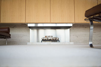 patio kitchen white bench for table farnsworth house - wikipedia