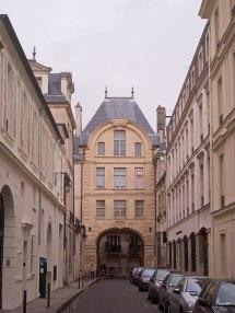 Tel De Bretonvilliers Wikipdia