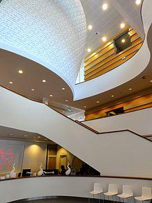 Huis van de Stad  Wikipedia