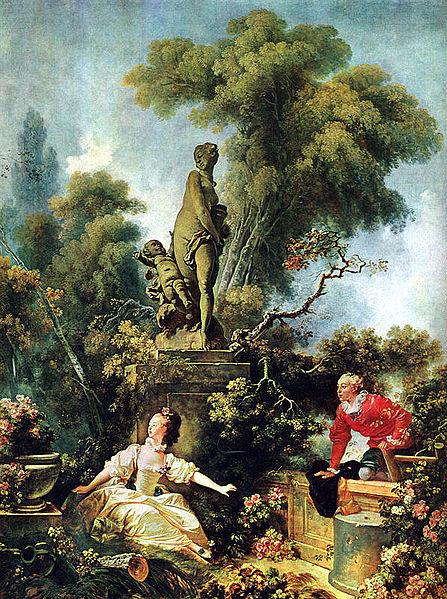 File:Jean Honore Fragonard Surprise.jpg