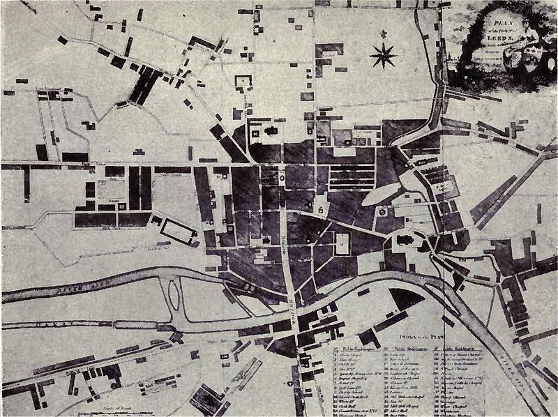 File:Leeds map 1806.jpg