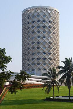 Mumbai  Travel guide at Wikivoyage