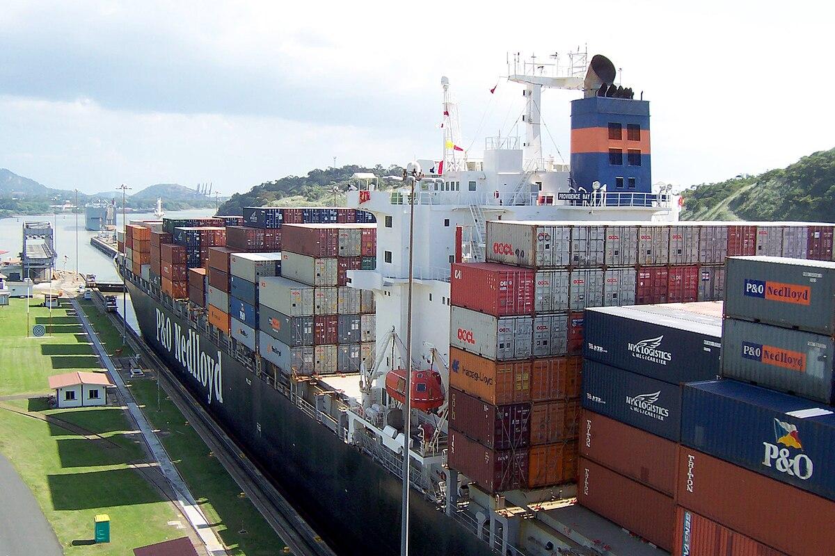 Panama Kanal 01 (44).jpg