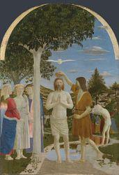 Renaissance art Wikipedia