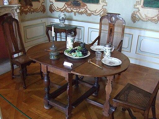512px-Rundgang_18_-_Zimmer_2_Esstisch Author's Blog Beau Monde Historical Romance New Fiction Regency Era Regency Romance Spies