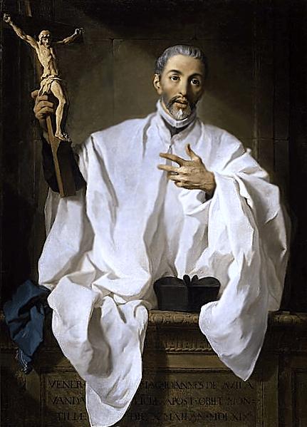 File:Saint John of Ávila.PNG