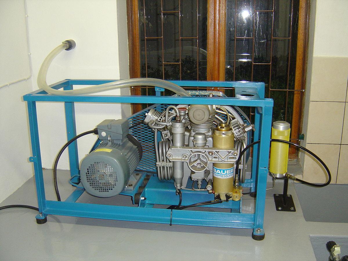 Copeland Scroll Wiring Diagram Refrigeration Compressor Wikipedia