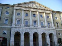 Teatro Delle Muse - Wikipedia