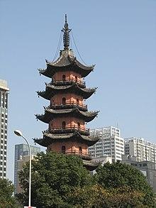 Ningbo  Wikipedia