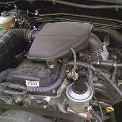 2005 Toyota Sienna Fuse Diagram 1999 Acura Tl Stereo Wiring トヨタ・trエンジンとは - Goo Wikipedia (ウィキペディア)