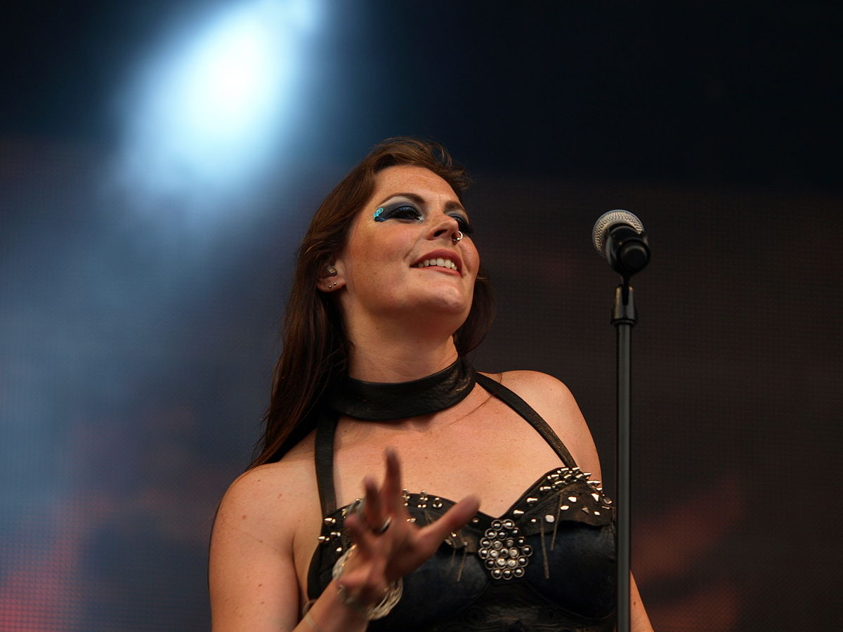 Apocalypse Wallpaper Hd Floor Jansen Wikipedia Wolna Encyklopedia