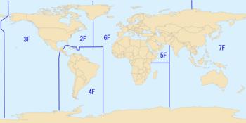 13/02/2021· new navy map of the united states coastline. Structure Of The United States Navy Wikipedia