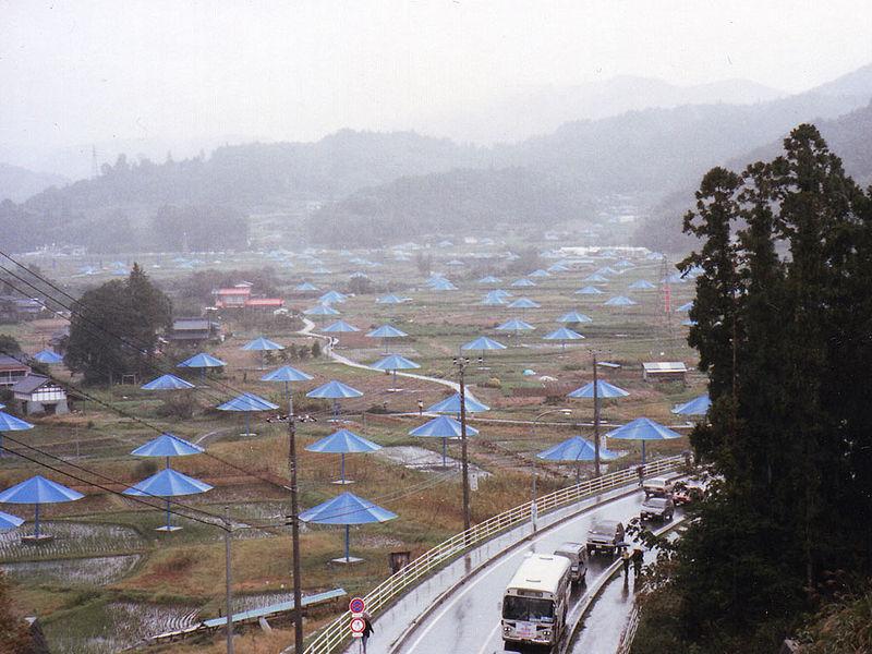 File:Umbrella Project1991 10 27.jpg